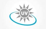 Xentis UV Protection
