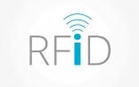 Xentis RFID