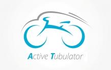 ActiveTubulator