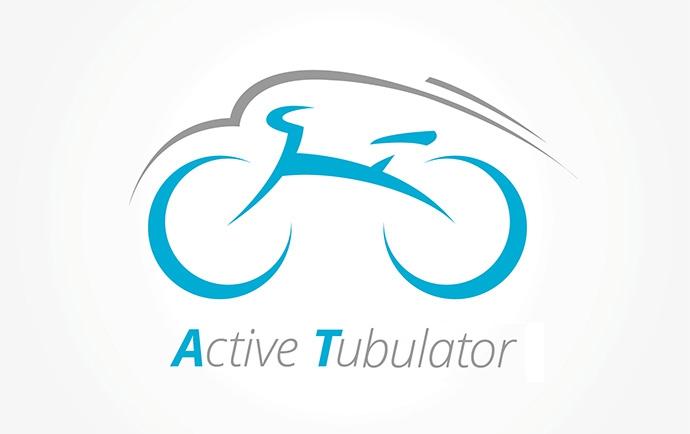 Xentis ActiveTubulator