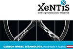 XeNTiS Katalog 2015